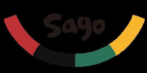 SAGO RESTAURANT